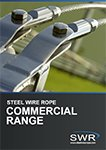 Commercial Range Brochure