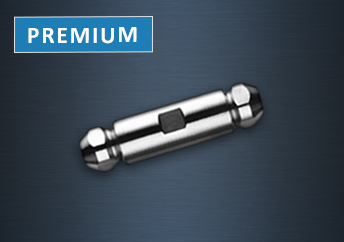 Premium Stay Connector