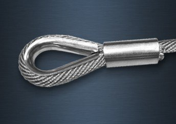 Steel Wire Rope | SWR Group
