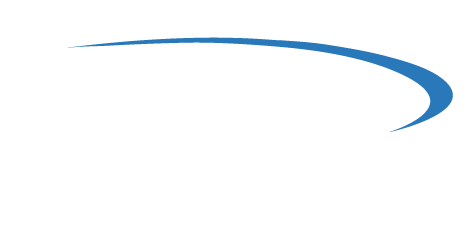 SWR - Steel Wire Rope Logo